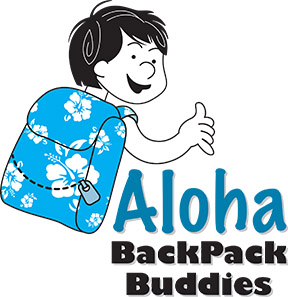Aloha Backpack Buddies Benefiting from Kapalua Restaurant Week