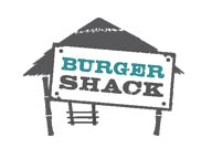 Burger Shack Kapalua