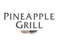 Pineapple Grill Kapalua